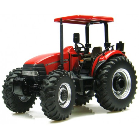 Tracteur-Case-Farmall-80