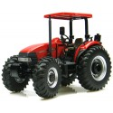 Tracteur Case Farmall 80 - UH
