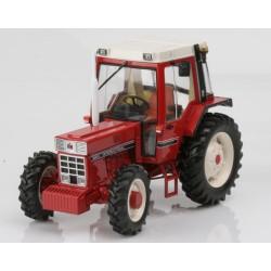 Tracteur-IH-845-XL