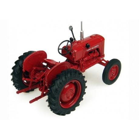 Tracteur-Valmet-33-(1957)