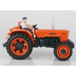 Tracteur-Fiat-1000-DT