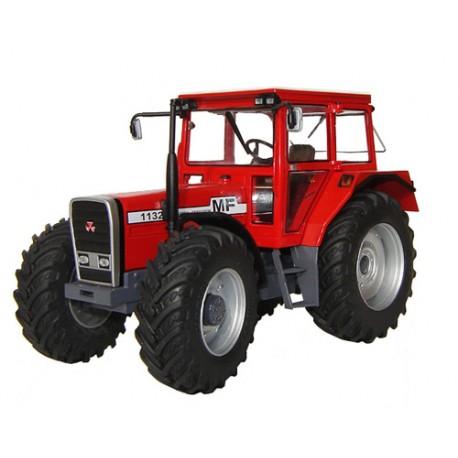 Tracteur-Massey-Ferguson-1132