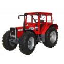 Tracteur Massey Ferguson 1132 - Schuco