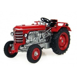 Tracteur-Hurlimann-D70-(1962)