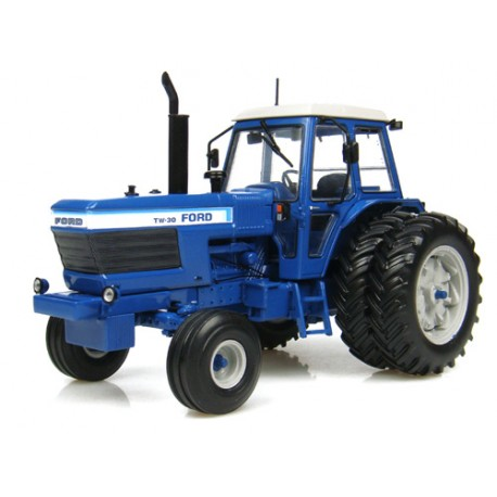 Tracteur-Ford-TW30-4X2-(1979)