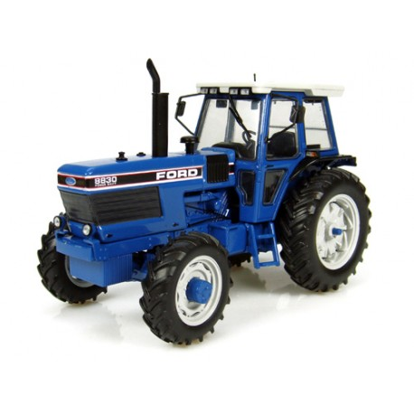 Tracteur-Ford-8830-(1989)