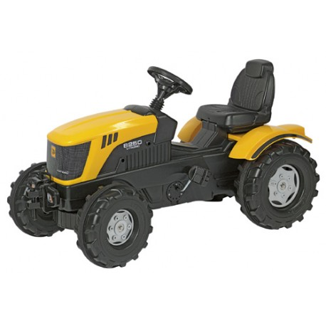 Tracteur-JCB-8250