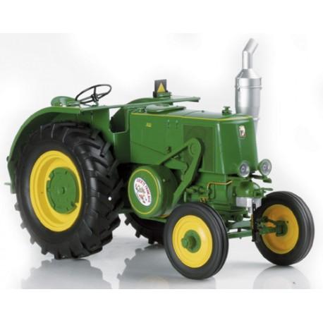 Tracteur soci t fran aise vierzon 551 replicagri rep053 tracteur ancien replicagri minitoys - Tracteur ancien miniature ...