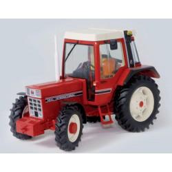Tracteur-IH-844-XL-cabine-allemande