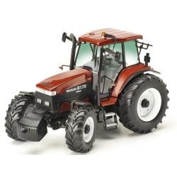 Tracteur NH Fiatagri G170