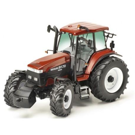 Tracteur-NH-Fiatagri-G170