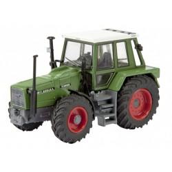 Tracteur-Fendt-Favorit-626-LSA