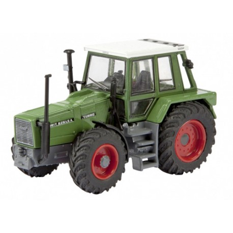 Tracteur-Fendt-Favorit-626-LSA