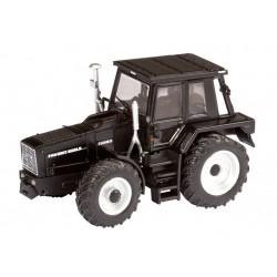 Tracteur-Fendt-626-LSA-noir
