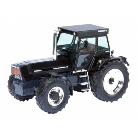 Tracteur-Deutz-DX-230-Black
