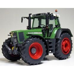Tracteur Fendt Favorit 926 vario (1ère génération) - Weise-Toys