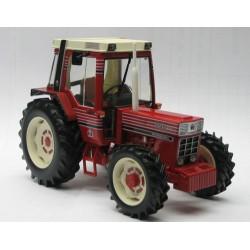 Tracteur IH 856 XL