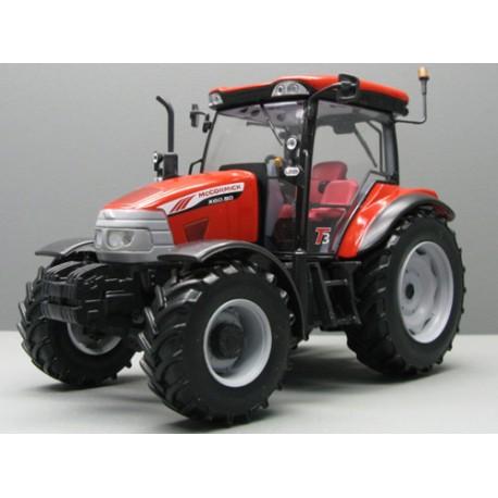 Tracteur-Mc-Cormick-X60