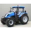 Tracteur Landini Powermondial 120 - Replicagri