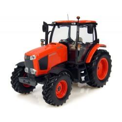 Tracteur-Kubota-M135GX