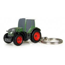 Porte-clés-tracteur-Fendt-516-vario