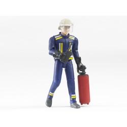 figurine-pompier-avec-accessoires