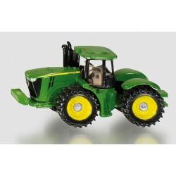 Tracteur articulé John Deere 9560R