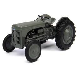 Tracteur Ferguson TEA 20 (1949)