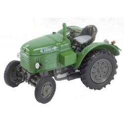 Tracteur Steyr diesel 26 PS TP 180 - ROS