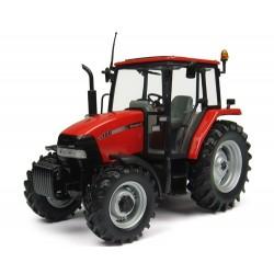 Tracteur Case IH CX 100