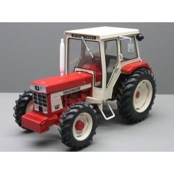 Tracteur IH 844 - Replicagri
