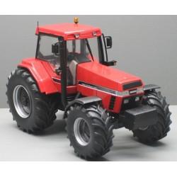 Tracteur Case IH Magnum 7240 - Replicagri