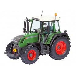 Tracteur Fendt 313 vario - Schuco