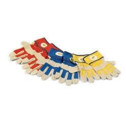 Paire-de-gants-4-6-ans