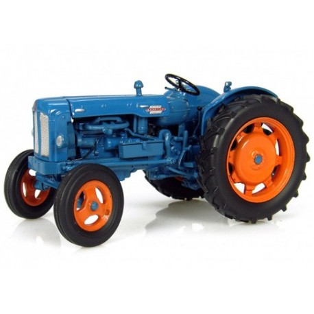 Tracteur Ford Power Major (1/32)