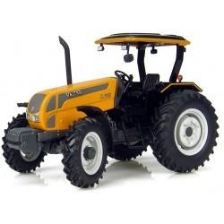 Tracteur Valtra 750