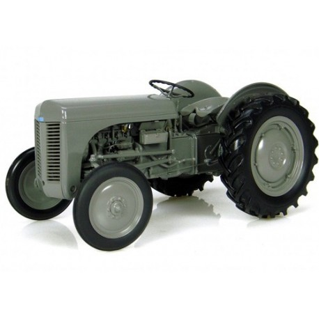 Tracteur Ferguson TEA 20