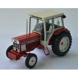 Tracteur IH 844 SB
