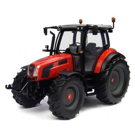 Tracteur Same Virtus 120