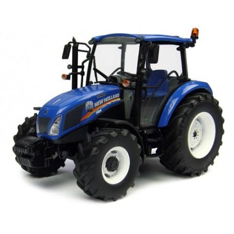 Tracteur New Holland Powerstar T4.75