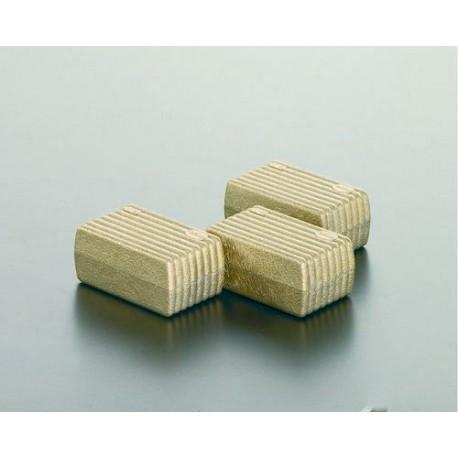 1-Balle-de-foin-carrée