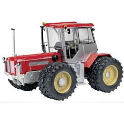 Tracteur-Schlüter-Super-Trac-2500-VL-jumelé