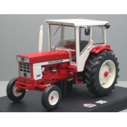 Tracteur IH 946 2x4