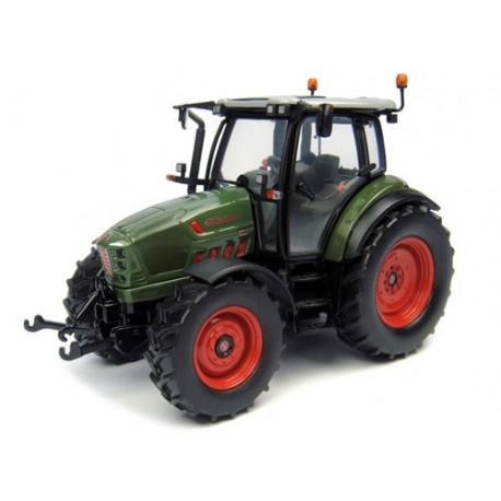 Tracteur Hurlimann XM 120