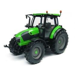 Tracteur Deutz Fahr 5130 TTV - UH