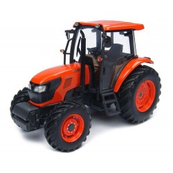 Tracteur Kubota M9960