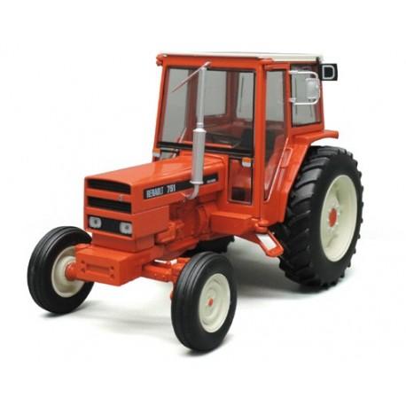 tracteur renault 751 rep121 tracteur ancien replicagri minitoys. Black Bedroom Furniture Sets. Home Design Ideas