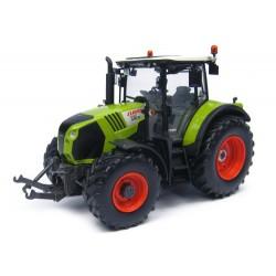 Tracteur Claas Arion 540