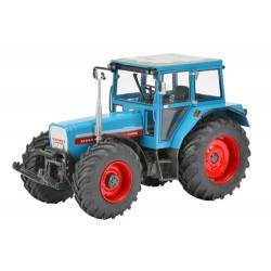 Tracteur Eicher 3125 Turbo