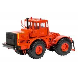 Tracteur Belarus 7011